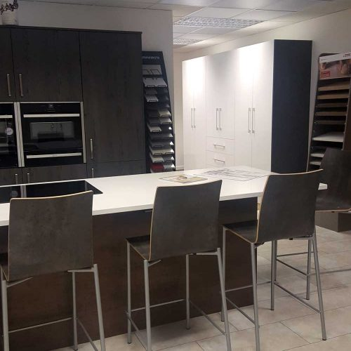 Kitchen-Showroom-1