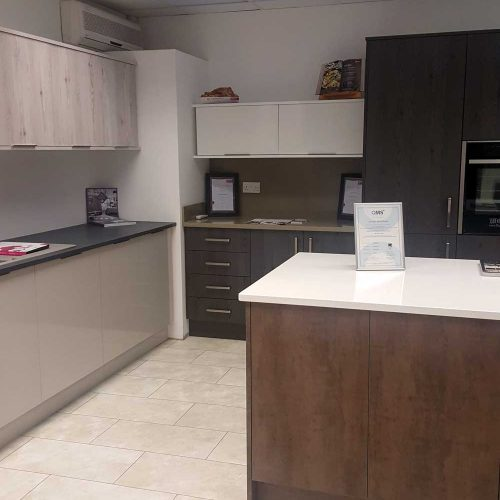 Kitchen-Showroom-2