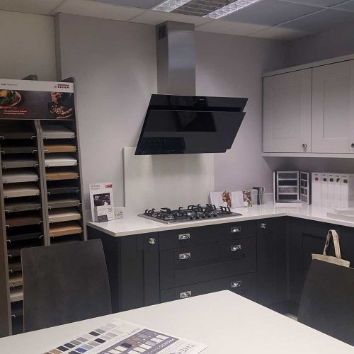 Kitchen-Showroom-3