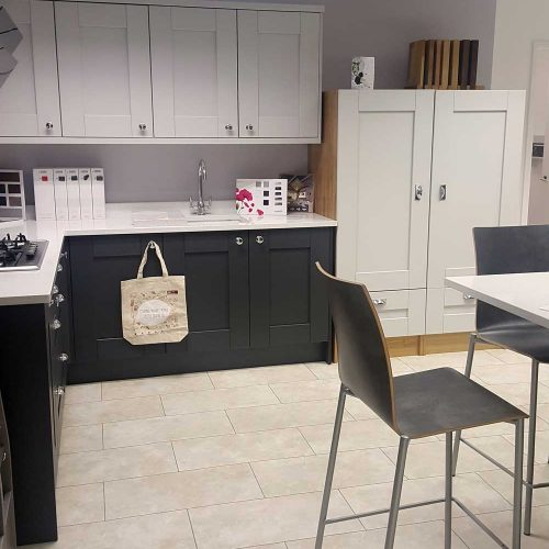 Kitchen-Showroom-4